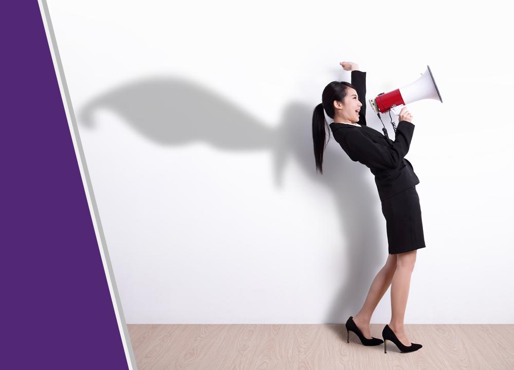 STRATIX Blog - Marketing Superpowers
