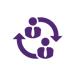 Stratix Give icon
