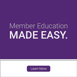 Stratix member Education Made Easy